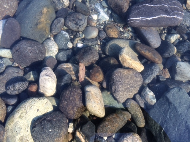 img_0398-stones-copy-copy-2
